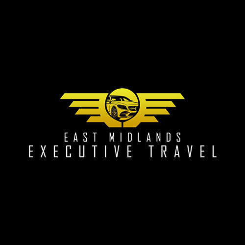 East-Midlands-executive-Travel