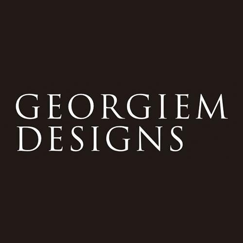 KuKu Connect Georgie-Muirhead-Designs