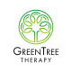 Green-Tree-Therapy KuKu Connect