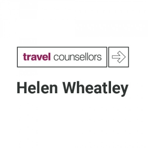 Helen-Wheatley-Travel-Counsellors