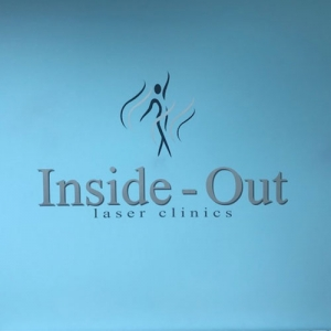 Inside-Out-Laser-Clinics