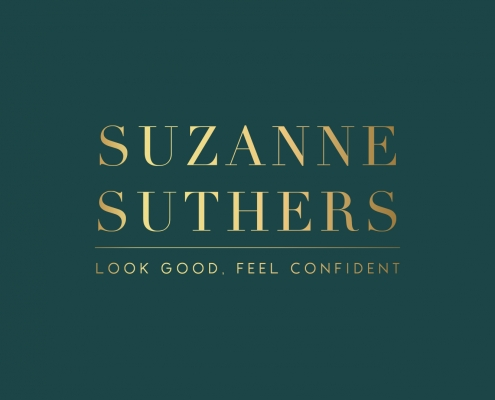 Suzanne Suthers