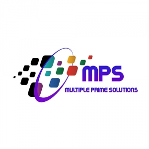 Multiple-Prime-Solutions