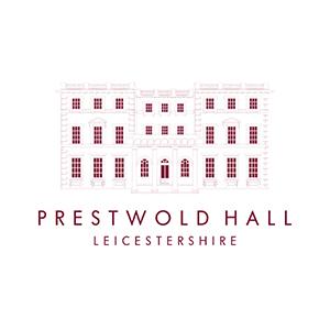 Prestwold-Hall
