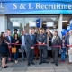 S&L-Personell-Leicester-Branch-Opening