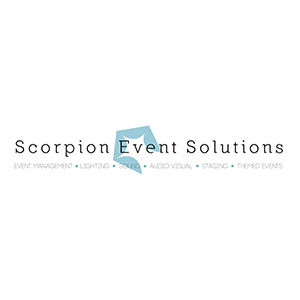 Scorpion Events Solutions