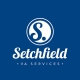 Setchfield-VA-Services