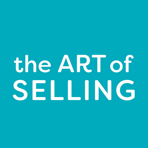 The-Art-of-Selling Nathan Eaves
