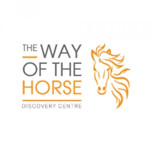 The-Way-of-the-Horse