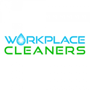 Workplace-Cleaners