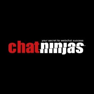 chat-ninjas