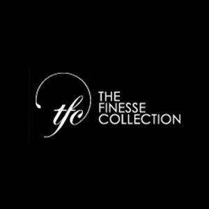 finesse Collection