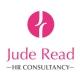 jude-read HR