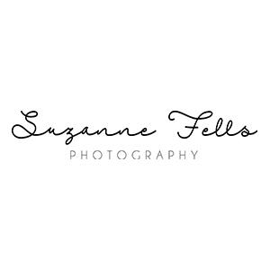 Suzanne Fells