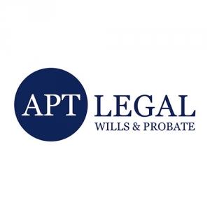 APT-Legal