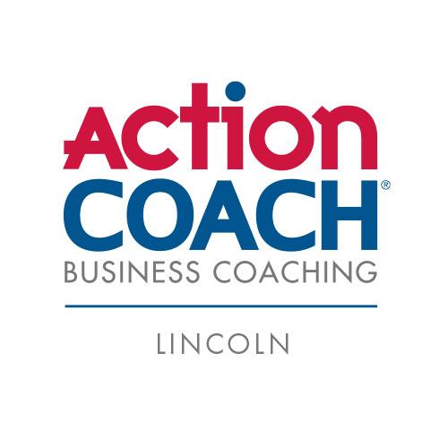 Action-Coach Richard Esau