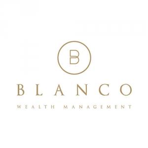 Blanco-Wealth-Management Emily White