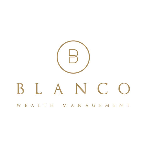 Blanco-Wealth-Management Emily White