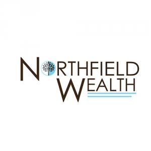 Northfield-Wealth-Clare-Farrell