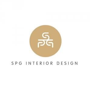 SPG-Interior-Design Sarah Palmer Granville