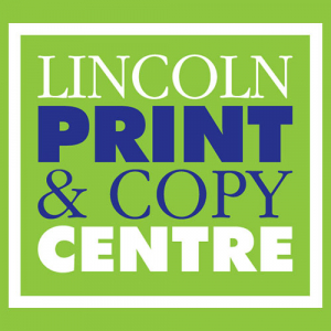 KuKu Connect Lincoln-print-&-Copy-Centre