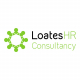 Loates-Hr-Consultancy KuKu Connect