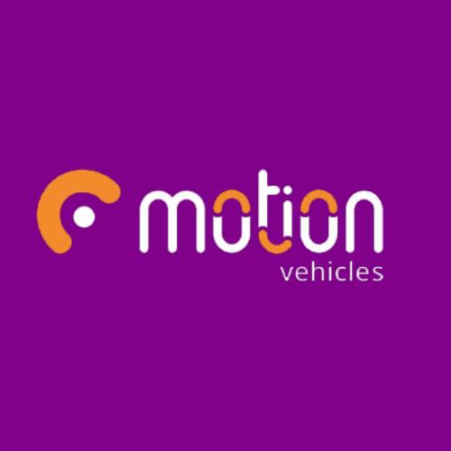 Motion-Vehicles