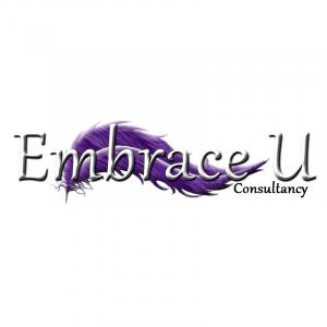 Embrace U Consultancy KuKu Connect