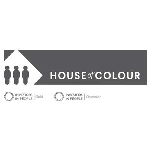 House-of-Colour KuKu Connect
