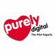 Purely-Digital KuKu Connect