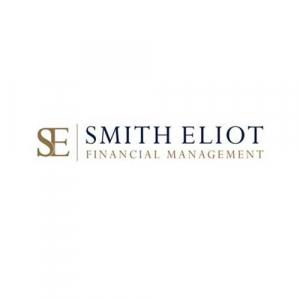 Smith-Eliot KuKu Connect