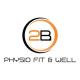 2B-Physio-Fit-&-Well KuKu Connect