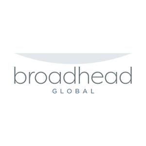 Broadhead-Global Katy Broadhead KuKu Connect