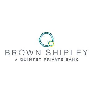 Brown-Shipley-Gary-Rusby-KuKu-Connect