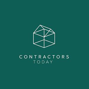 Contractors-Today Etta Blakey KuKu Connect