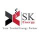 SK Energy Azar Khan KuKu Connect