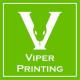 Viper-Printing KuKu Connect
