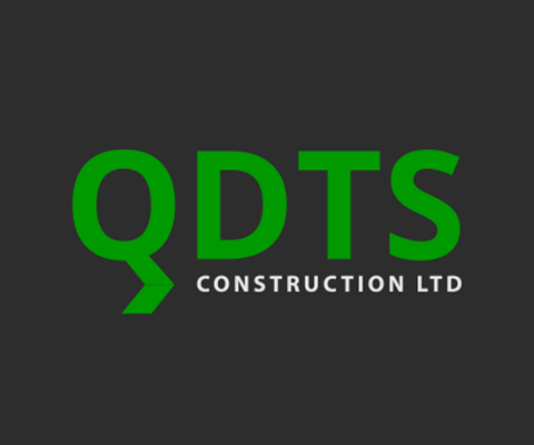 QDTS Construction KuKu Connect