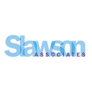 KuKu Connect Slawson Associates