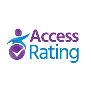 Access-Rating