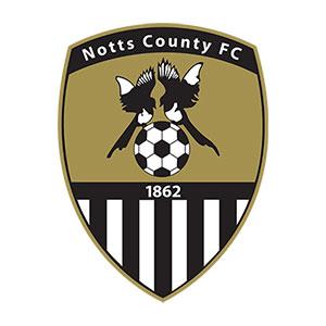 Notts-County-Football-Club