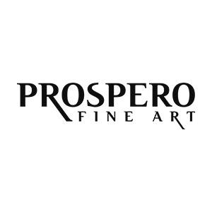 Propsero-Fine-Art