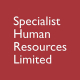 Specialist-Human-Resources