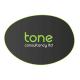 Tone-Consultancy