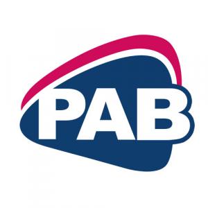 PAB-Languages