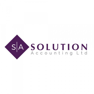 Solution-Accounting