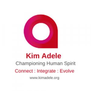 Kim-Adele